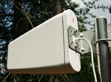 Booster Antenna for Cellular Trailcams, Directional High Gain