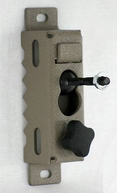 Camlockbox HEAVY DUTY Universal Swivel Bracket for Trail Camera Security Boxes