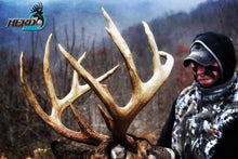 Load image into Gallery viewer, Max 360 Deer Mineral Free Ship on 34lb