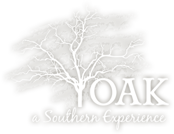Oak: A Southern Experience