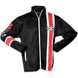 FightCo MMA Competition Jacket