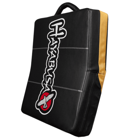 Hayabusa Pro Training Series Kick Shield