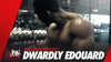 REL Athlete: Dwardly Edouard