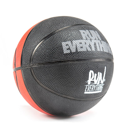 "MINI 7"" BASKETBALL"