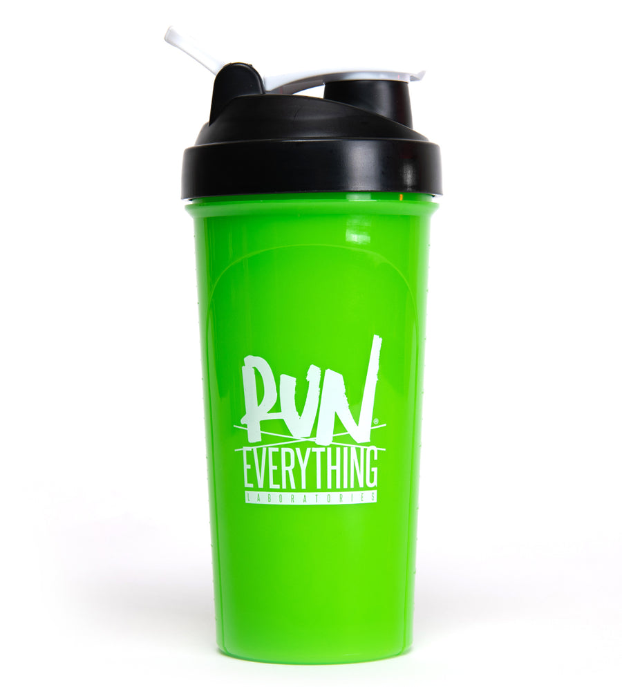 VEGAN SHAKER - 28OZ