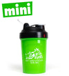 MINI VEGAN SHAKER - 16OZ