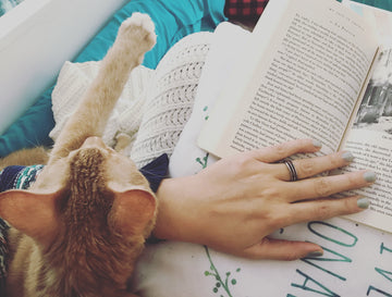 Two Week Temporary Closure