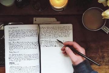 Our Favorite Memoirs of 2019