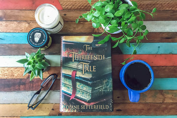 So You Want to Be a Writer: 6 Writing Supplies to Get You in the Groove