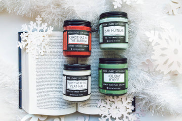 The Ultimate Frostbeard Holiday Gift Guide
