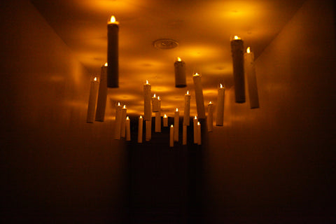 Floating_Candles
