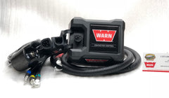 Truck/SUV/Jeep Winch Contactors, Control Packs and Solenoids