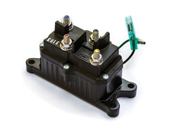 ATV/UTV Winch Contactors, Control Packs and Solenoids