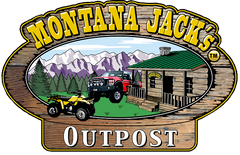 Montana Jack's Exclusive Products