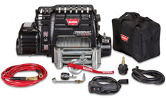 WARN PowerPlant 9.5 Truck Winch Parts