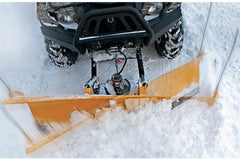 Snow Plow Accessories