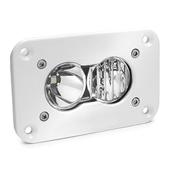 Baja Designs S2 Pro Flush Mount LED Lights