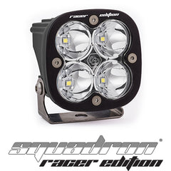 Baja Designs Squadron Racer Edition LED Lights