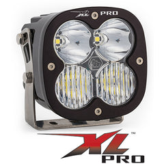Baja Designs XL Pro Series LED Lights