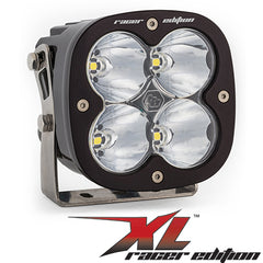 Baja Designs XL Racer Edition LED Lights