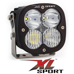 Baja Designs XL Sport LED Lights
