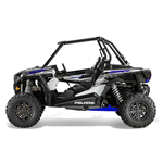 Polaris RZR Lighting Kits