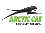 Arctic Cat ATV Winch Mounts