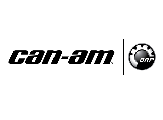 Can-Am ATV Winch Mounts
