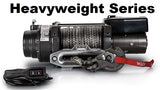 WARN Heavyweight Series