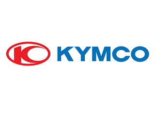 Kymco ATV Winch Mounts