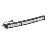 OnX6 Arc Series LED Light Bar