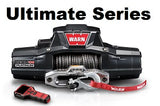WARN Ultimate Series