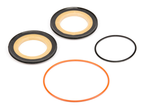 WARN 100977 Winch Seal Kit for VRX and AXON