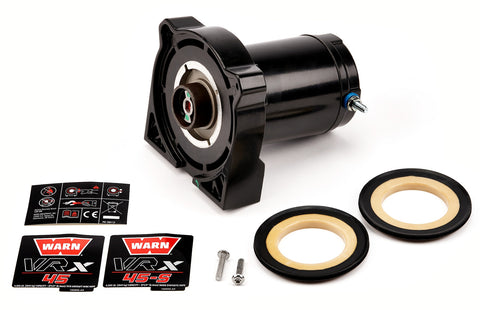 WARN 101043 Winch Motor Kit for VRX 45