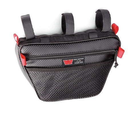 WARN 102644 Full-Size Passenger Grab Handle Bag