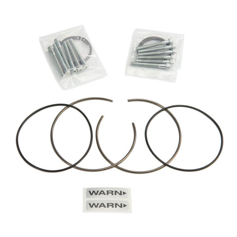 WARN 11967 4WD Hub Service Kit