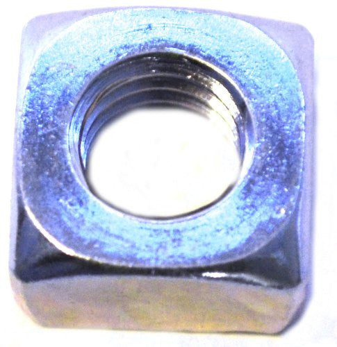 WARN 13697 Square Nut for Numerous WARN Winch models