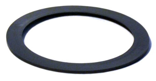 WARN 13826 Nylon Thrust Washer- Midrange