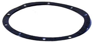 WARN 13848 Housing Gasket