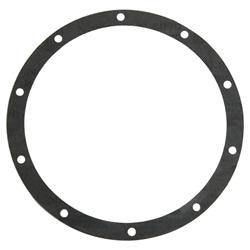 WARN 98277 Ring Gear Gaskets