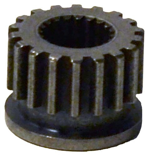 WARN 15879 Splined Pinion Gear