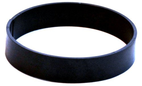WARN 16336 Nylon Drum Winch Bushing