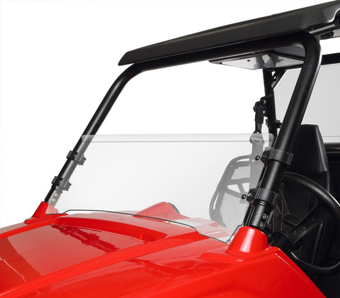 KOLPIN 2008 RZR Half-Fixed Windshield