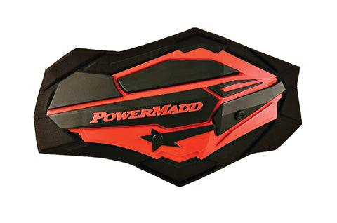 POWERMADD 224054 Sentinel Armor, for Sentinel Handguards