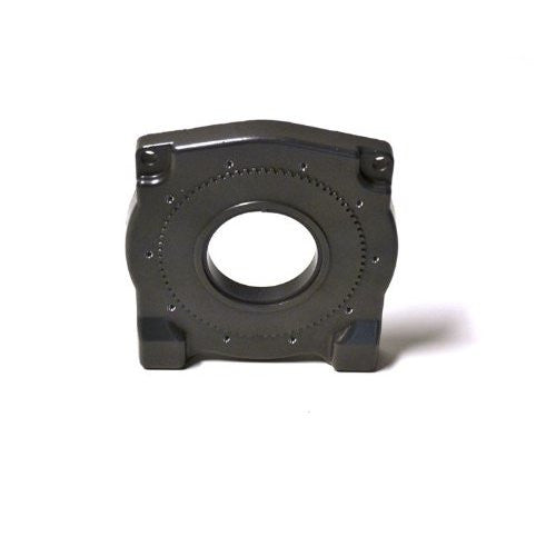 WARN 25986 Gear End Drum Support