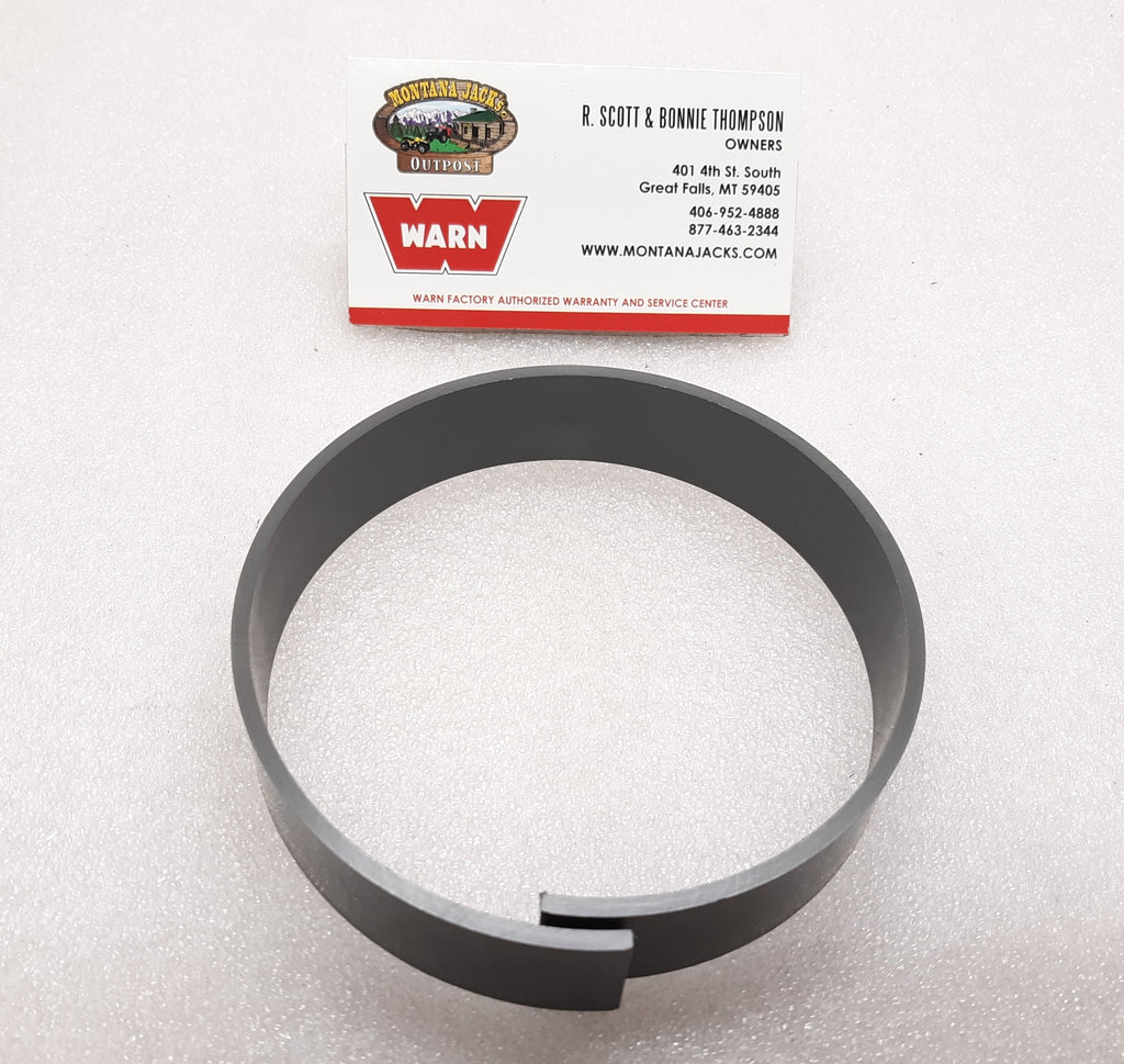 WARN 30274 Drum Support Bushing, Numerous Winches & Hoists