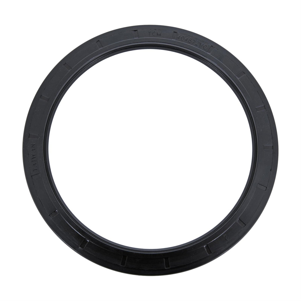 WARN 98354 Radial Oil Seal