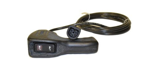 Warn Powerplant Winch Remote Control - PN 83653