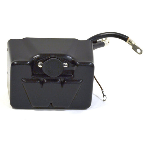 WARN 36941 24v Winch Control Pack