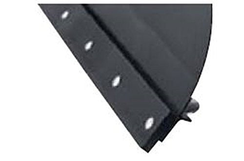 WARN 39416 Replacement Steel Plow Wear Bar 48""